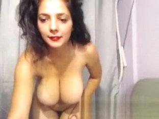 porno vidéos sexe Télécharger