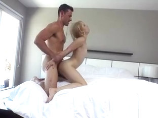 Amorous And Racy Pussy Pleasuring With A Lascivious Pair