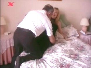 Wicked Older Mother I'd Like To Fuck