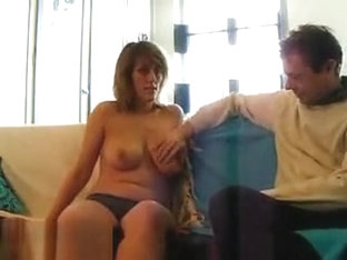 Amateur Wife Fuck On Cam For The First Time