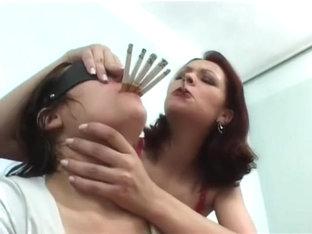 seducing indian girls sex