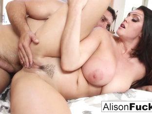 gratuit haute définition Ebony Porn