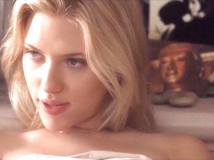 Miley Cyrus porno comique Ebony anal porno vidéo