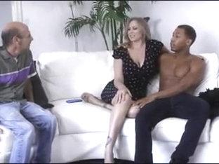 Gros noir gay Teen Dick