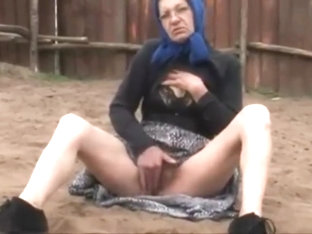 moche poilu chatte porno