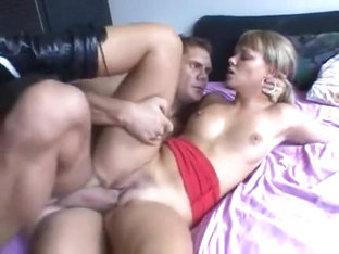 Miss Ashley Cam Close Up Anal