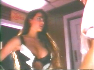 lesbische vampir horror sex nonnen