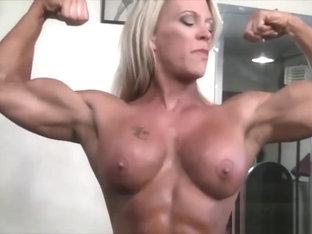young natasha henstridge nude