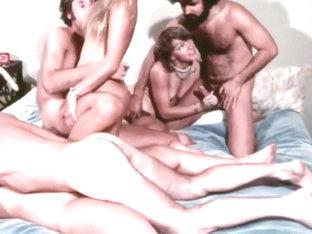 vintage orgie filmy dziewcząt uprawiających seks