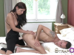 Amazing Pornstar In Exotic Romantic, European Adult Scene