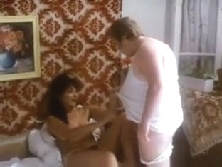 Israeli Sex Comedy-eskimo Limon (1978) Eis Am Stiel