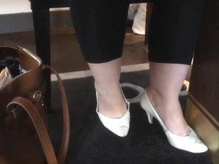 gratuit porno pieds fétiche lesbiennes noir houes