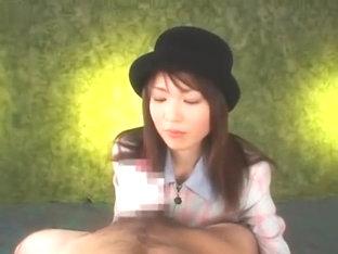 Showing porn images for glove japan porn