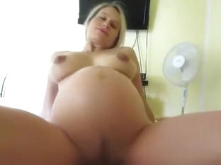 Best Homemade Big Tits, Cumshots Sex Video
