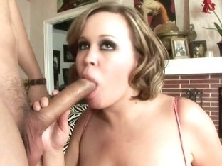 Bbw Hottie Brandy Talore Getting Nailed Well