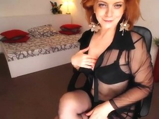 Exoticgiselle Secret Clip On 06/23/2015 From Chaturbate