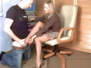 Avec Gratuit Film ~ Porno Sexe Branlette PiedsVideo mN08OPvnwy