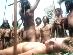 8eme categorie porno nu dans la vraie vie