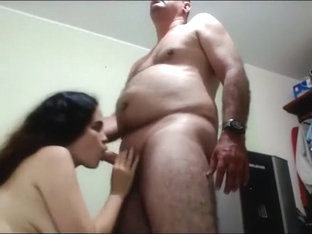 Latina Thick Hairjob, Long Hair Play, Long Hair, Hair