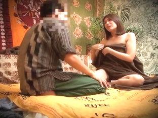 te pornó thai masszázs lányok óriás kakasok