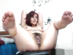 Pearly Labia