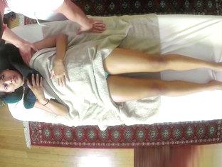 noir lesbienne pieds culte