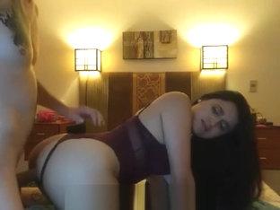 Pornforrelax Com