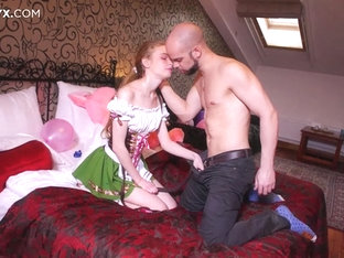 Virgin Adele First Time - Sweetyx