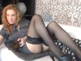 Sex_squirter Intimate Movie 07/13/15 On 08:59 From Myfreecams