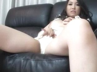 Black asian housewife otngagged