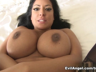 Incredible Pornstar Manuel Ferrara In Crazy Facial, Big Ass Porn Movie