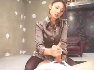 Exotic Japanese Whore Risa Murakami In Hottest Handjobs, Pov Jav Scene