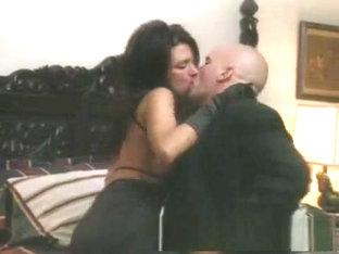sydnee steele beste sex szene